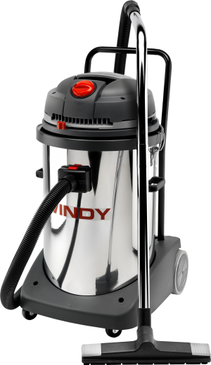 Lavor Pro Windy 278 IF