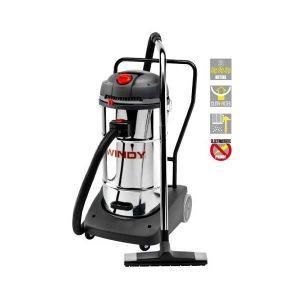 lavor-pro-windy-365-ir-aspiratore-con-pulizia-del-filtro