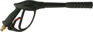 pistol-prof
