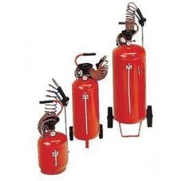 spray-kim-per-nebulizzare