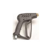 1399019778_pistol-iride