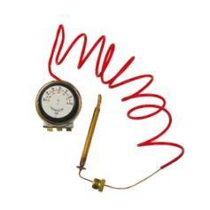 4305_termostato-con-sonda-immersa