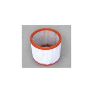 filtro-hepa-03-micro-52120034