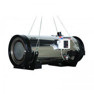 biemmedue-bh-100-motorina